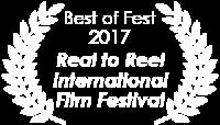 BestofFest2017white300