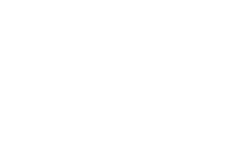 Thunder Dragon Fund