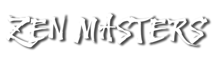 Zen Masters Logo_1000px